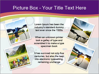 0000077977 PowerPoint Template - Slide 24