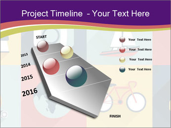 0000077977 PowerPoint Template - Slide 26