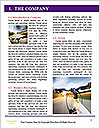 0000077977 Word Templates - Page 3