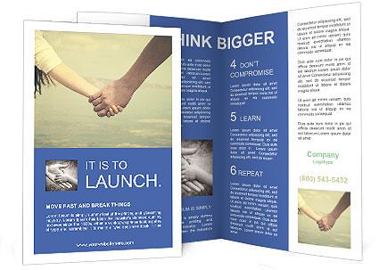 0000077978 Brochure Template