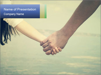 0000077978 PowerPoint Template
