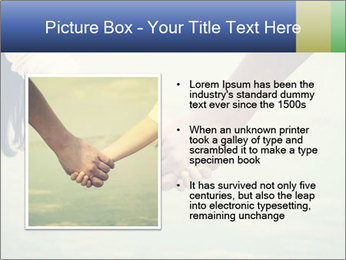 0000077978 PowerPoint Template - Slide 13