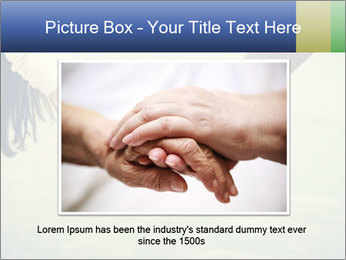 0000077978 PowerPoint Template - Slide 16