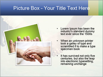 0000077978 PowerPoint Template - Slide 20