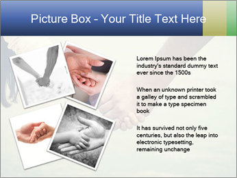0000077978 PowerPoint Template - Slide 23