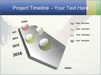 0000077978 PowerPoint Template - Slide 26