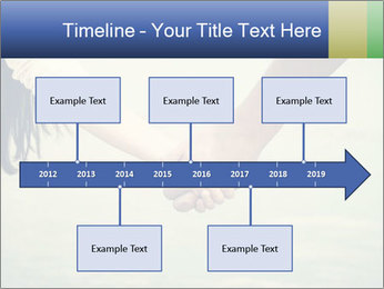 0000077978 PowerPoint Template - Slide 28