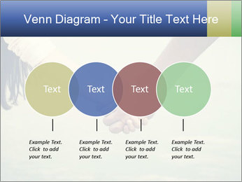 0000077978 PowerPoint Template - Slide 32