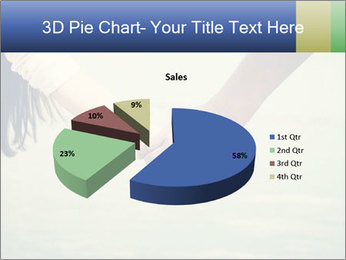 0000077978 PowerPoint Template - Slide 35
