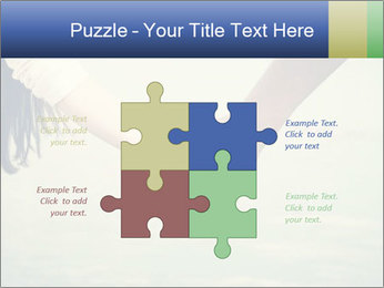 0000077978 PowerPoint Template - Slide 43