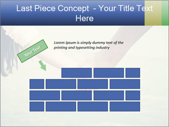 0000077978 PowerPoint Template - Slide 46