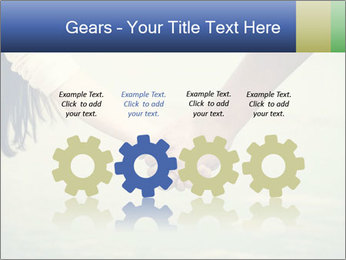 0000077978 PowerPoint Template - Slide 48