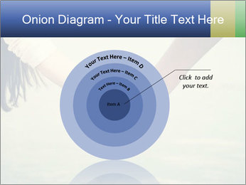 0000077978 PowerPoint Template - Slide 61