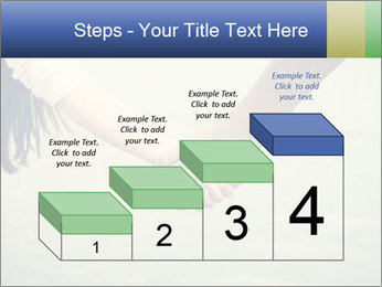 0000077978 PowerPoint Template - Slide 64