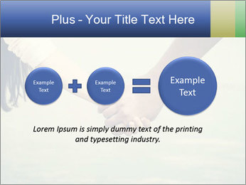 0000077978 PowerPoint Template - Slide 75