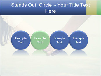 0000077978 PowerPoint Template - Slide 76