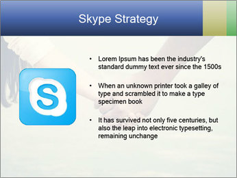0000077978 PowerPoint Template - Slide 8