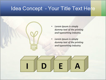 0000077978 PowerPoint Template - Slide 80