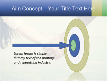 0000077978 PowerPoint Template - Slide 83