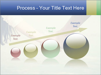 0000077978 PowerPoint Template - Slide 87