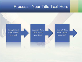 0000077978 PowerPoint Template - Slide 88