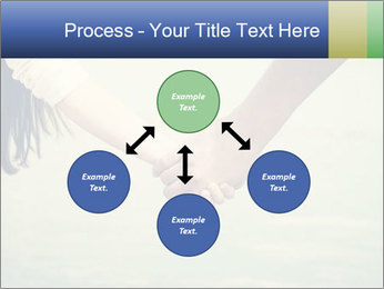 0000077978 PowerPoint Template - Slide 91