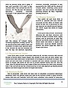0000077978 Word Templates - Page 4