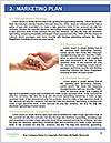 0000077978 Word Templates - Page 8