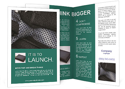 0000077979 Brochure Template