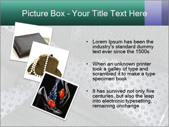 0000077979 PowerPoint Template - Slide 17