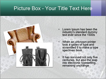 0000077979 PowerPoint Template - Slide 20