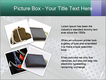 0000077979 PowerPoint Template - Slide 23