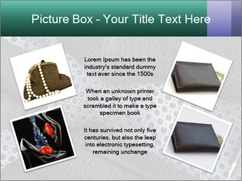 0000077979 PowerPoint Template - Slide 24