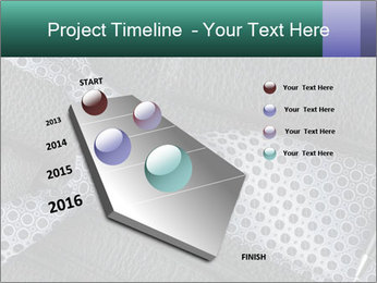 0000077979 PowerPoint Template - Slide 26