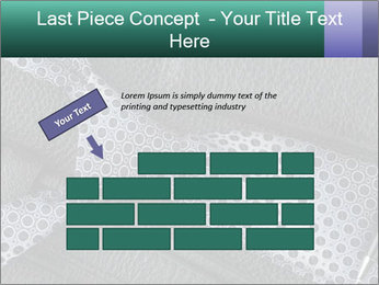 0000077979 PowerPoint Template - Slide 46