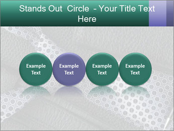 0000077979 PowerPoint Template - Slide 76