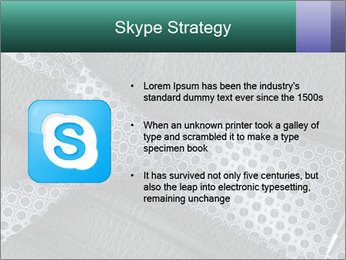 0000077979 PowerPoint Template - Slide 8