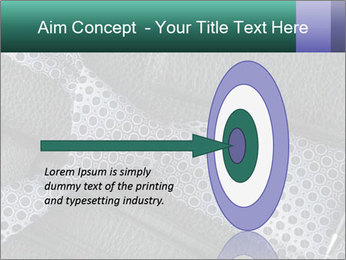 0000077979 PowerPoint Template - Slide 83
