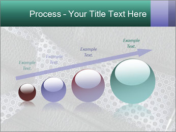 0000077979 PowerPoint Template - Slide 87