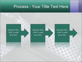 0000077979 PowerPoint Template - Slide 88