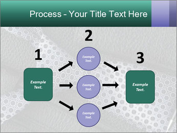 0000077979 PowerPoint Template - Slide 92