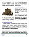 0000077979 Word Templates - Page 4