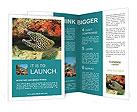 0000077980 Brochure Templates