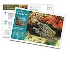 0000077980 Postcard Templates