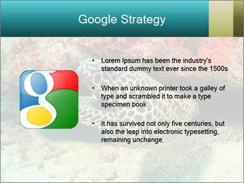 0000077980 PowerPoint Templates - Slide 10