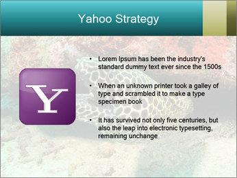 0000077980 PowerPoint Templates - Slide 11