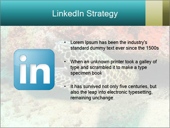 0000077980 PowerPoint Templates - Slide 12