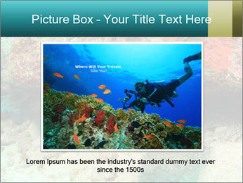 0000077980 PowerPoint Templates - Slide 16