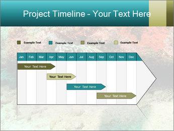 0000077980 PowerPoint Templates - Slide 25