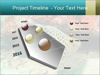 0000077980 PowerPoint Templates - Slide 26